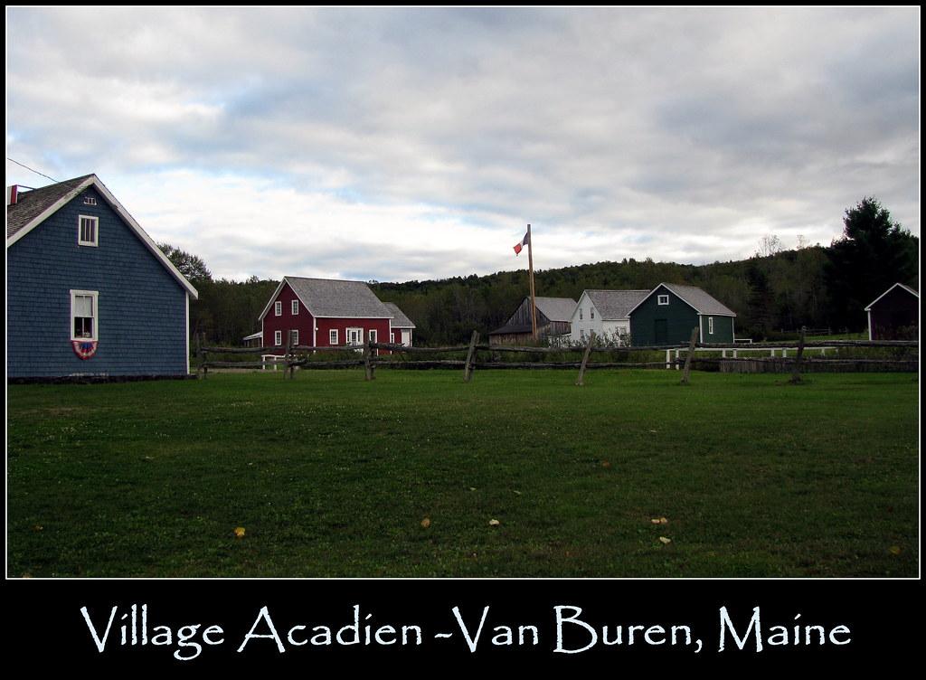 Van Buren Village Apartments Kettering Oh