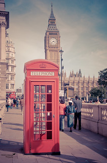Big Ben | by Sweet Dream εїз Photography