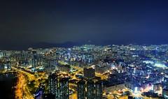 100/f in Hong Kong