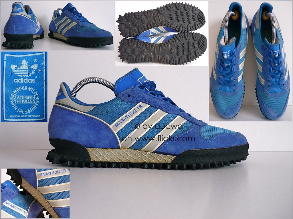 Germany Online Shopping Shoes