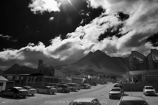 harbor rd Kleinmond | by WITHIN the FRAME Photography(5 Million views tha