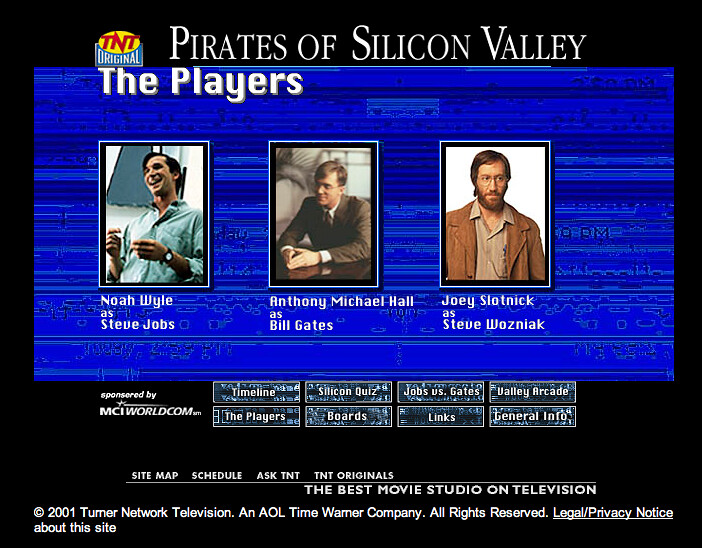 pirate of the silicon valley Original pirates of silicon valley investors archive loading unsubscribe from investors archive cancel unsubscribe working subscribe subscribed.