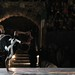 [Kotaro Tokura] Red Bull Street Style Lecce 2012 - Semifinali e Finale Maschile - 22 Settembre 12 - September 22nd - Soccer Freestyle World Final - Men Semifinals and Final