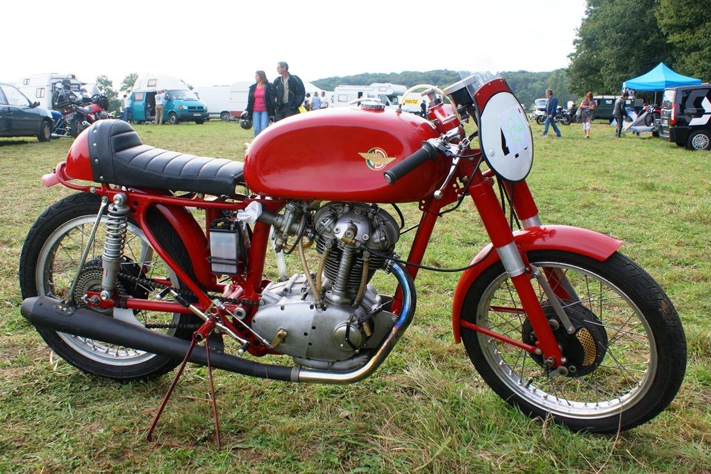 Ducati  Monza For Sale
