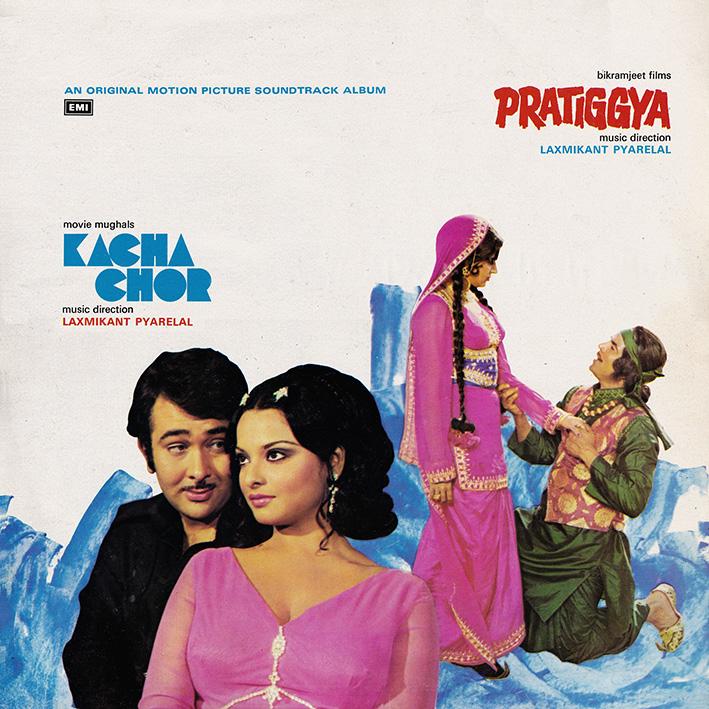Kacha Chor_Pratiggya