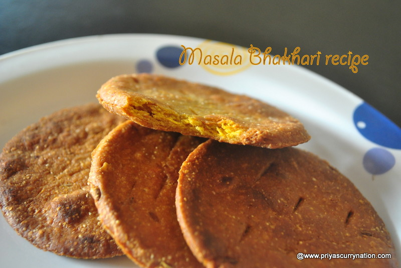 masala-bhakhari-recipe