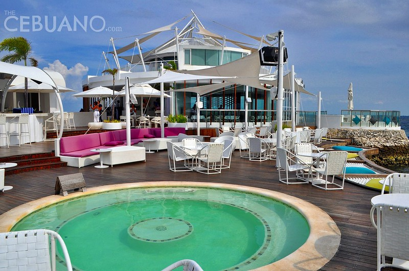 Portofino Island Resort Spa Pensacola Fl