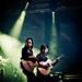 _Rodrigo y Gabriela with C.U.B.A. Live Concert @ Les Ardentes Festival-6141