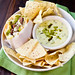 Hatch Chile Con Queso