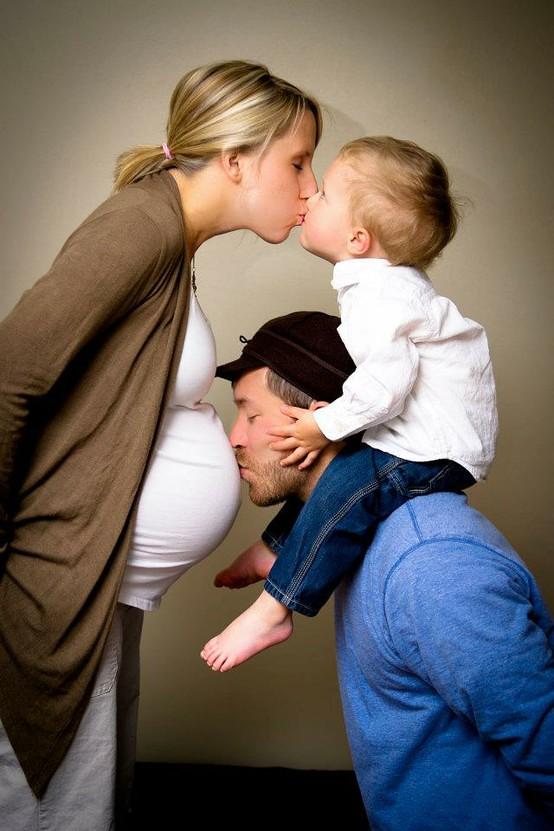 Kissmotherfatherbabylovecutemovedlife Kissmotherf Flickr