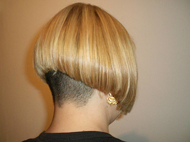 hair bob style 367 colin flickr 6289