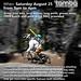 Flyer Corral-Aug-25-2012