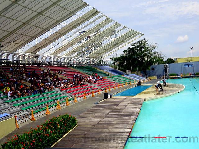 Manila Ocean Park 005 Flickr Photo Sharing