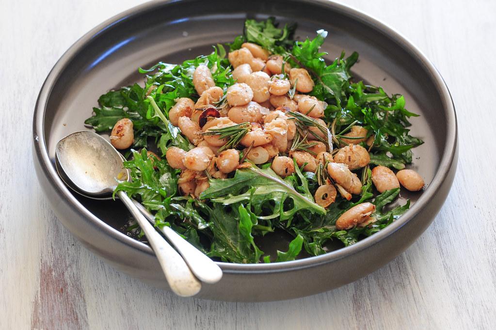 w5 warm butter bean salad-2