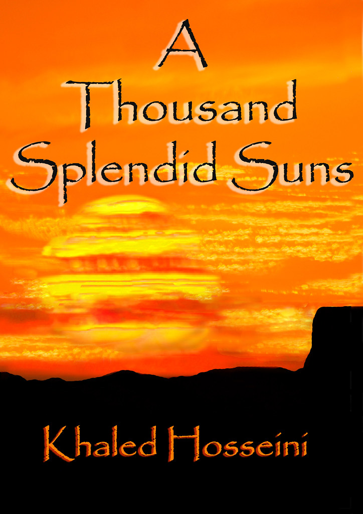 a thousand splendid suns psychonalytic essay