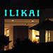 Ilikai Hotel, 2003