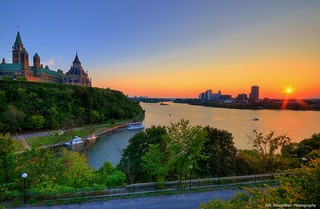ottawa | by Rex Montalban Photography
