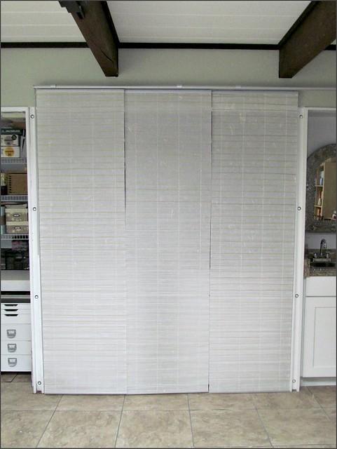 ikea panels hide washer dryer flickr photo sharing. Black Bedroom Furniture Sets. Home Design Ideas