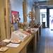 Pop-up store 'Kort maar Prachtig' in Almere