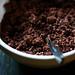 Brioche Chocolate Buns