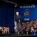 Joe Biden in Eau Claire—September 13th