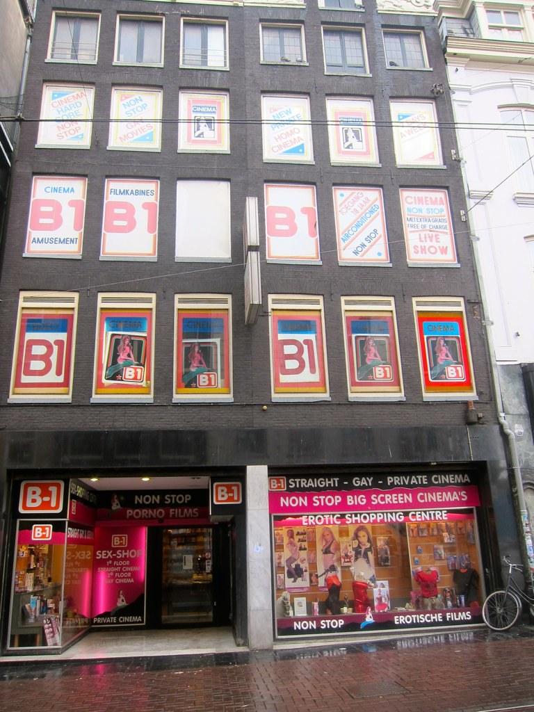 gratis sex in amsterdam gezellige sex