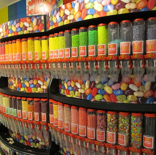 Jelly Belly Display | by SA_Steve