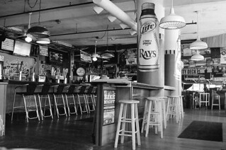 Ferg's, For Lunch | by dreamscapesxx