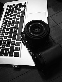 Budget Lens i bought lately | by Vincentli*