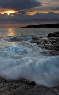 Coastal Change || SHELLHARBOUR | by rhyspope
