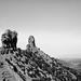 Chimney Rock Revisited