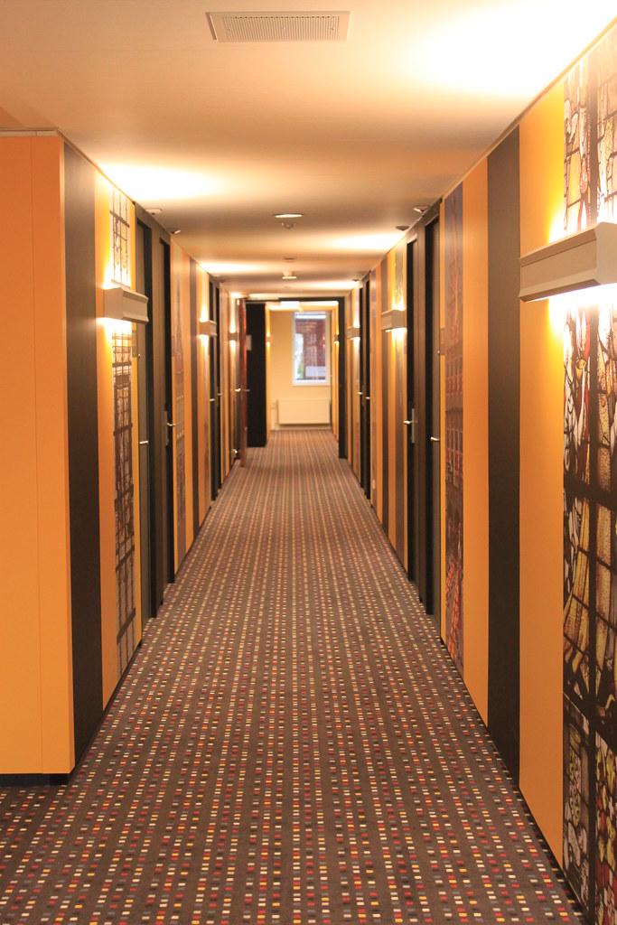 Best Western Plus Hotel Universel Drummondville Events