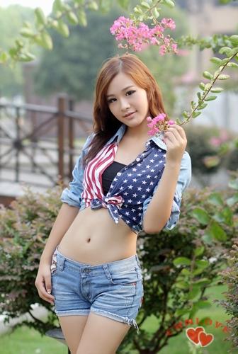 photos of girls for dating йобс № 84277