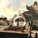 God of War: Ascension for PS3
