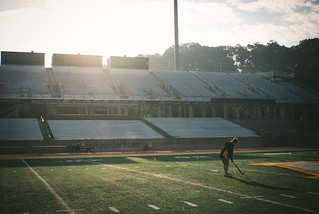 Field Hockey | by conormcclure