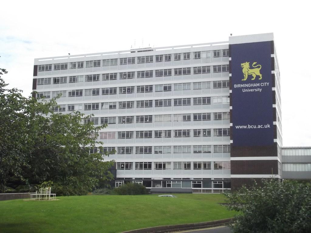 University Of Birmingham Meal Plan Student Room