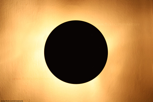 Eclipse a medida | by InnerCore