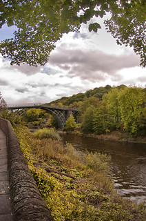 Ironbridge | by Phiggys.com.Photography BPE2*