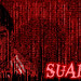 matrix Suarez desktop background