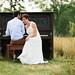bohemian_wedding15
