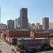 Downtown OKC & Bricktown - Oklahoma City, OK