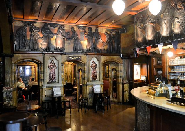 Spaniard Style Restaurants Near Sacramento Ca