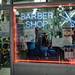 1451 Barber Shop