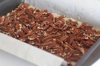 maple-bacon-pecan-bars-2 | by sophistimom