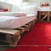 Pallet Bed #PROJECTdecor blog-11