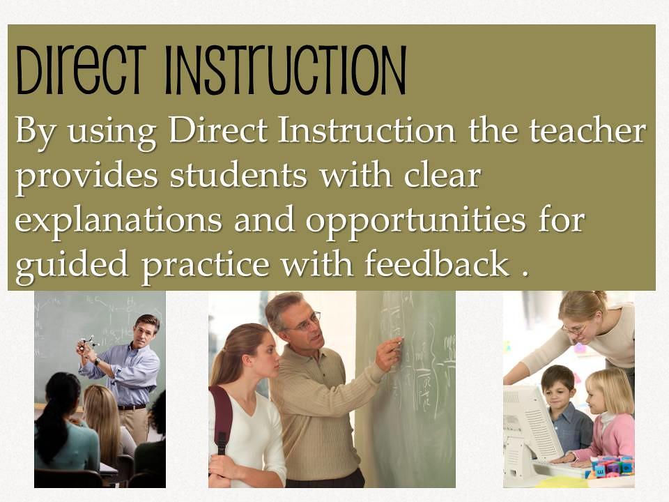 Powerpoint program
