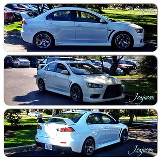 Jcajucom photography  #evolution #evolutionx #evox #evogram #evolutionlove #boosted #gotboost? #teamevo #jdm #jdmchicago #jdmgram #filipino #instagood #igcars #carporn #cars #photooftheday #photooftheyear #autoaddicts #illest #fatlace #stance #carsovereve | by billybadass27