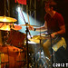 Built To Spill @ Culture Room - Ft Lauderdale 9/11/12