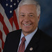Congressman Mike Michaud