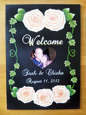 custom wedding map with 8008042526 on 1251 together with Laser Cut Wedding Invitations Tree additionally Wedding Cakes Gallery besides 8008042526 likewise 6 Styles Of Plus Size Mother Of The Bride Dresses.